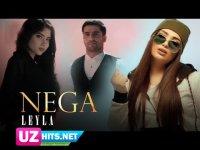 Leyla - Nega (Klip HD)