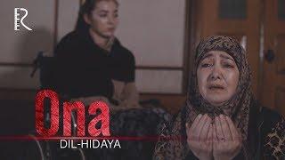 Dil-hidaya - Ona (Klip HD)