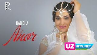 Hadicha - Anor (Klip HD)