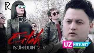 Isomiddin Nur - Ertak (Klip HD)