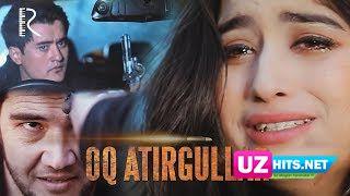 Mirjon Ashrapov va Umida Mirhamidova - Oq atirgullar (Klip HD)