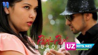 Muborez - Pari-pari (Klip HD)