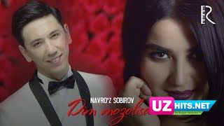 Navro'z Sobirov - Dim mozolisan (Klip HD)