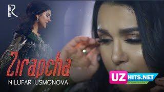 Nilufar Usmonova - Zirapcha (Klip HD)