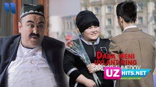 Sardor Ahmedov - Dada meni uylantiring (Klip HD)