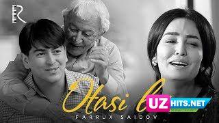 Farrux Saidov - Otasi Bor (Klip HD)