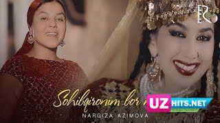 Nargiza Azimova - Sohibqironim bor mani (Klip HD)