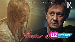 Munisa Rizayeva - Yonma dil (Klip HD)