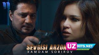 Xamdam Sobirov - Sevgisi arzonim (Klip HD)