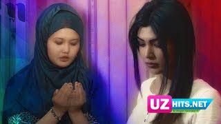 Boburbek Arapbaev - Ol qo'lingni (Klip HD)