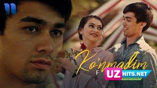 Fayz - Ko'nmadim (Klip HD)