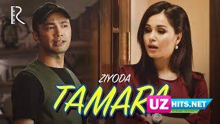 Ziyoda - Tamara (Klip HD)