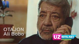 Ali Bobo - Otajon (Klip HD)
