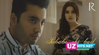Manzura - Sababe chi bud (Klip HD)