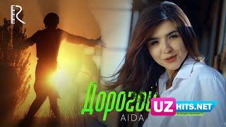 Aida - Дорогой (Klip HD)