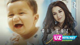 Dilso'z - Alla (Klip HD)