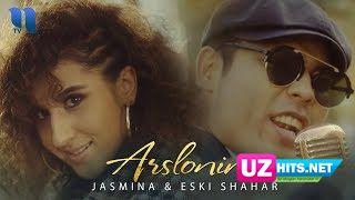 Jasmin, Eski shahar - Arslonim (Klip HD)