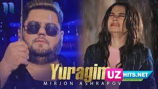 Mirjon Ashrapov - Yuragim (Klip HD)
