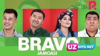 Bravo Jamoasi - Konsert dasturi 2019
