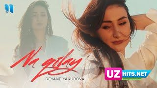 Reyane - Na qilay (HD Clip)